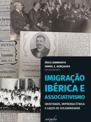 Imigração Ibérica e Associativismo