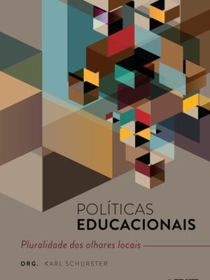 Políticas educacionais: pluralidade dos olhares locais
