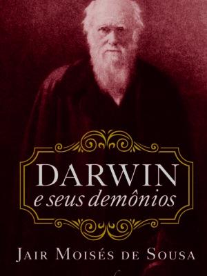 Darwin e seus demônios