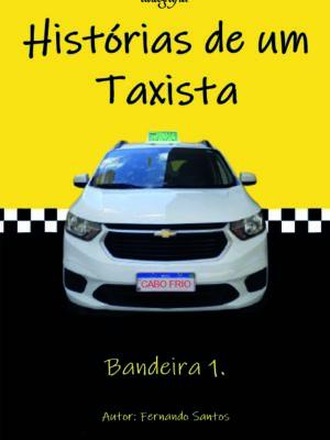 Histórias de um Taxista: Bandeira 1
